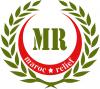 Stichting Maroc Relief